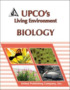 living environment Start studying living environment regents prep learn vocabulary, terms, and more with flashcards, games, and other study tools.