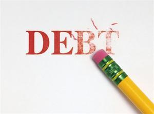 A Financial Freedom Plan