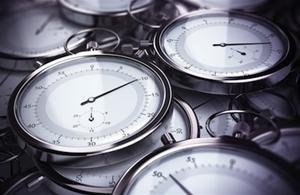 Focus and Productivity for Entrepreneurs: How to Get More Done in Less Time