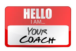 How to Land Your Dream Coaching Client
