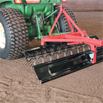 Track & Ring Conditioner