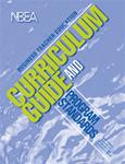 The Business Teacher Education Curriculum Guide & Program Standards (4th Ed., published 2015)