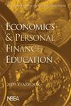 Economic and Personal Finance Education (No. 47)