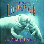 LITTLE BOOK OF MANATEES
