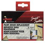 0455 Trim Smart Paint Edger Replacement Pad