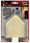 0885 Corner Painter Replacement Pad