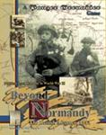 Panzer Grenadier: Beyond Normandy