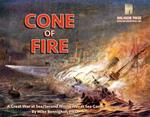 Great War At Sea: Cone of Fire