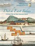 Great War at Sea: Dutch East Indies (print edition)