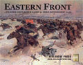 Panzer Grenadier: Eastern Front