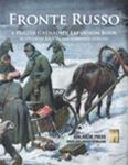 Panzer Grenadier: Fronte Russo