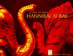 Rome At War: Hannibal At Bay