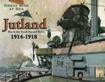 Great War At Sea: Jutland