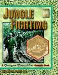 Panzer Grenadier: Jungle Fighting (print edition)
