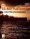 Great War at Sea: U.S. Navy Plan Scarlet (digital edition)