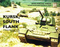 Avalanche Press: Kursk: South Flank 