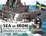 Second World War at Sea: Sea of Iron