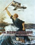 The Second Great War