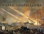 Panzer Grenadier: Kursk: South Flank