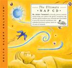 Nap! The Ultimate Nap CD