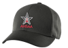 AHSAA Fitted Baseball Hat