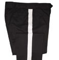 Cliff Keen Warm Weather Pants