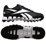 Reebok Zig Magistrate Black/White
