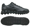 Reebok Zig Magistrate Black/Black