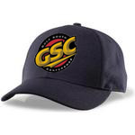 GSC Base Hat