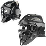 Champion Hockey Style Catcher's Mask