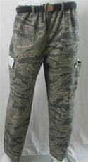 Air Force Drone Pants