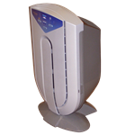 Appliances (Purifiication) - XJ-3800 Air Purifier