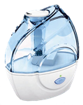 Appliances (Cold & Cough) - Humidifier