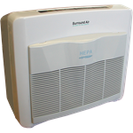 Appliances (Purification) - XJ-3000C Air Purifier