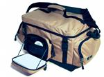 BLACK CANYON GEAR BAG