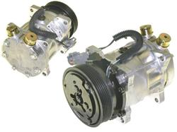 Rv Compressors Johnny S Ac Parts Warehouse