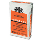 ARDEX FEATHER FINISH - 10LB Bag