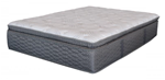 Serta iAmerica Theodore Super Pillow-Top