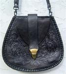 LEATHER PURSE