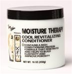 Moisture Therapy Cool Revitalizing Conditioner  16 oz.