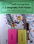 BLG - U.S. Geography FUN