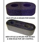 Foam Hose Cover