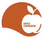 Apple Cinnamon, 12 oz.