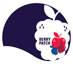 Berry Patch 12 oz.
