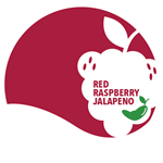 Red Raspberry Jalapeno