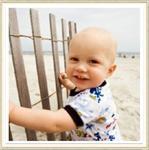Designer Baby Clothes Little Girl Dresses Unique Baby