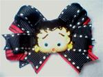 Boutique Betty Boop
