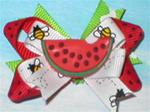 Boutique Bee's n Watermelon +