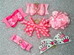 PINK PRINCESS PUPPY STARTER SET