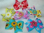 5/8 or 7/8 Twister Bows Grab Bag. choose your theme